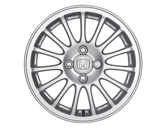 Automobiles Honda Com