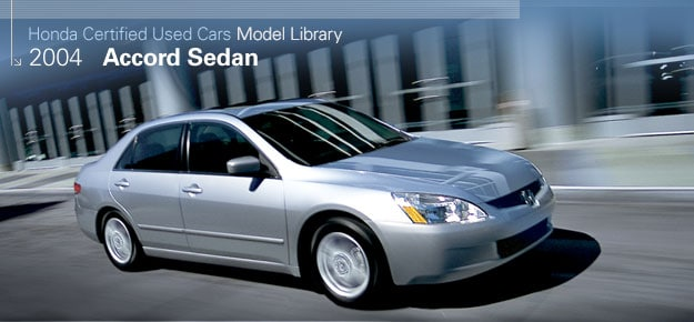 Bumper swap drive accord honda forums for Certified used honda civic