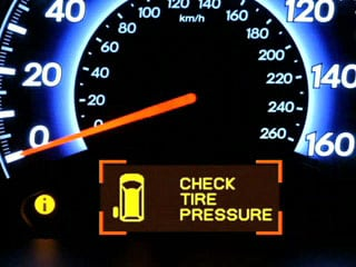 Things every new owner should know page 10 for What does tpms mean on a honda accord