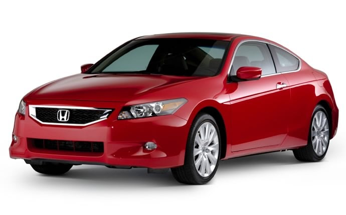 2008 honda accord or toyota camry page 3. Black Bedroom Furniture Sets. Home Design Ideas