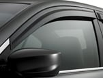 DOOR VISORS (part number:08R04-TA0-101)