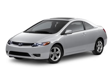 Autofair Honda New Cars Used Certified Pre Owned Car