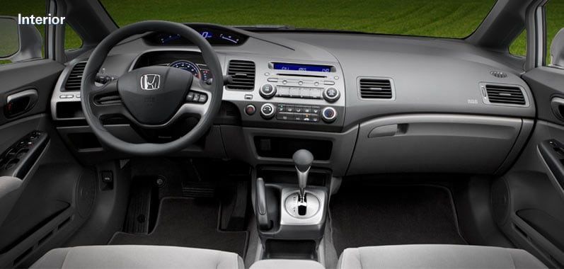 http://direct.automobiles.honda.com/images/2008/civic-gx/interior/interior-header.jpg