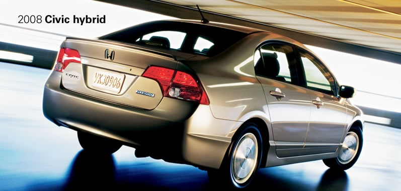 Honda certified used cars search dealer inventory autos post for Certified used honda civic