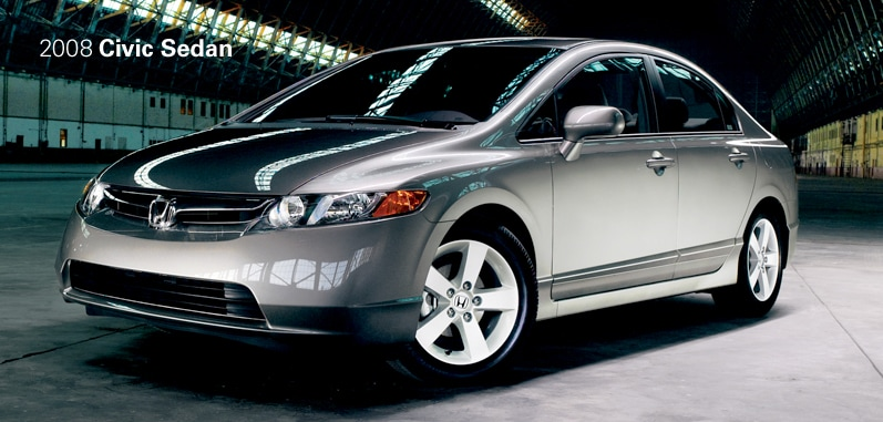 What car should i get srs help forums for Certified used honda civic