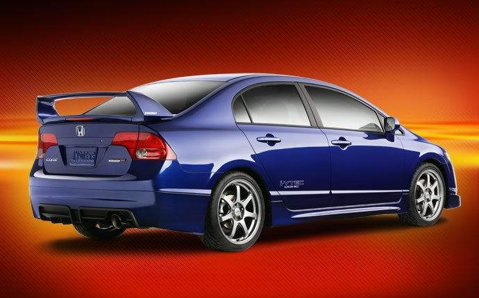 direct automobiles honda com - /images/2008/civic-si-sedan