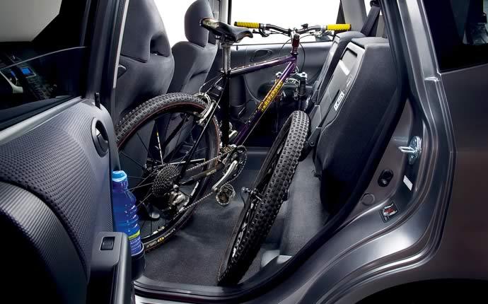 2012 Honda Civic Si Niketalk