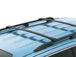 ROOF RACK (part number:08L02-SHJ-101A)