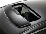 MOONROOF VISOR (part number:08R01-TA0-100)