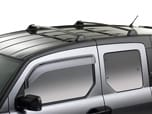 ROOF RACK (part number:08L02-SCV-100B)