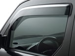 DOOR VISORS* (part number:08R04-SCV-101)