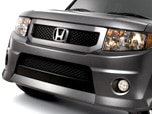 FOG LIGHTS (part number:08V31-SCV-100D)
