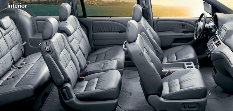 Vehicles That Fit 5 Car Seats Babycenter