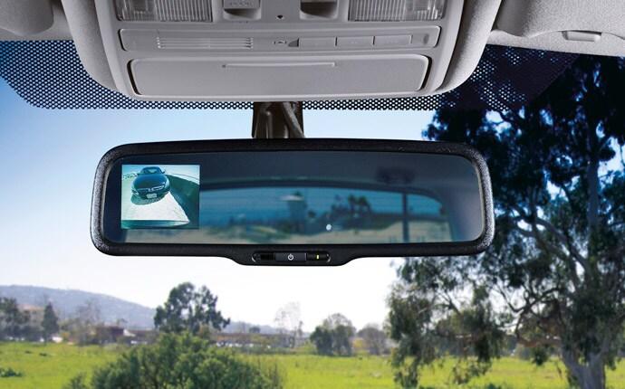 Automobiles Honda Com Images 2009 Pilot Interior Gallery