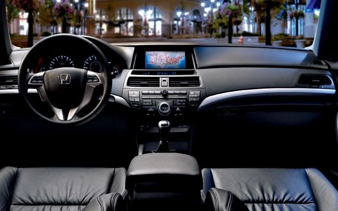 Toyota vs honda vs nissan most reliable brand looking to - 2010 honda accord coupe interior ...