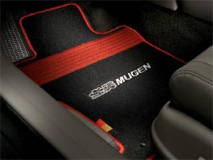 Http Automobiles Honda Com Accord Coupe Build Price