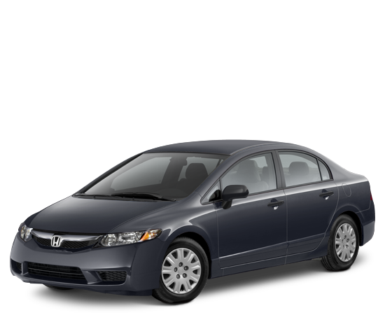 Image hotlink - 'http://automobiles.honda.com/images/2010/civic-sedan/configurations/base-cars/GN_dx_34FRONT.png'