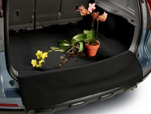 CARGO LINER (part number:08P42-SWA-100)