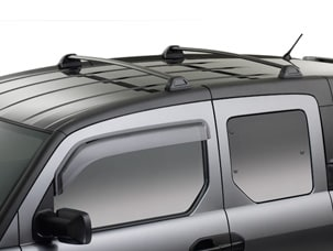 ROOF RACK (part number:)