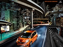http://automobiles.honda.com/images/2010/fit/downloads/wallpaper/thumb1.jpg
