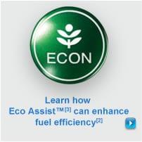 eco assistance