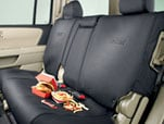 2ND-ROW SEAT COVER (part number:08P32-SZA-100)