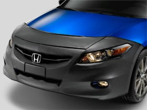 Honda Online Store 2011 Accord Full Nose Mask