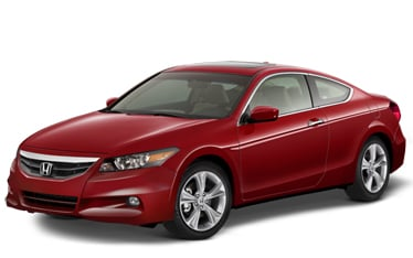 2011 honda accord coupe lease price for Honda accord lease price