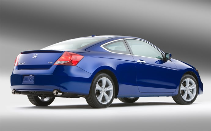 2011 Accord Coupe Lx S Vs 2011 Civic Si 8th Generation Honda Civic Forum
