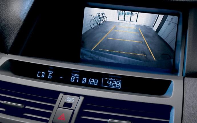 اكورد 2011 صور هوندا اكورد 2011 من الداخل والخارج سعر