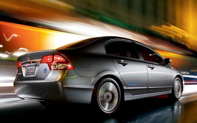 Ancira Nissan Reviews San Antonio Tx Dealership | Autos Post