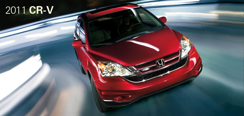Huggins Honda New Car Inventory Mount Mercy University