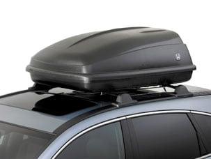 2011 Honda Cr V Accessories Parts At Carid ml