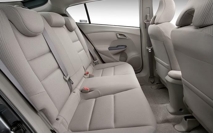 Long Term Test Review 2010 Honda Insight Ex Fuel Economy Hypermiling Ecomodding News And