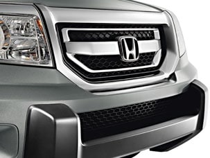 Wonderful Build U0026 Price A Honda