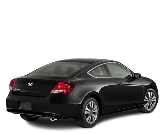 Automobiles Honda Com Images 2012 Accord Coupe Configurations Base Cars