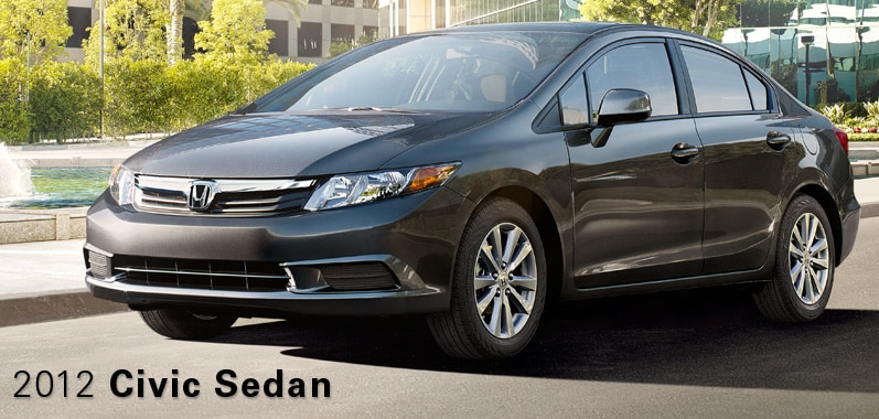 Certified pre owned honda in cincinnati superior honda for Certified used honda civic