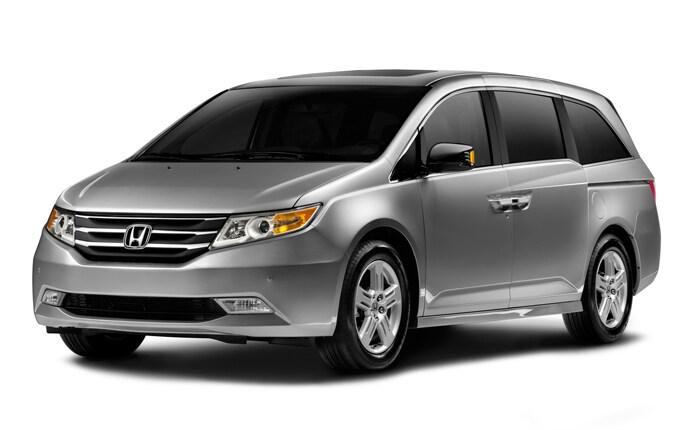 2013 honda odyssey vs 2013 dodge grand caravan bowling green ky honda minivans vs dodge. Black Bedroom Furniture Sets. Home Design Ideas