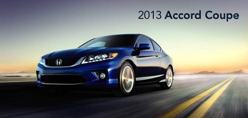 Will the 2014 honda accord exterior colors be different for Used 2013 honda accord coupe