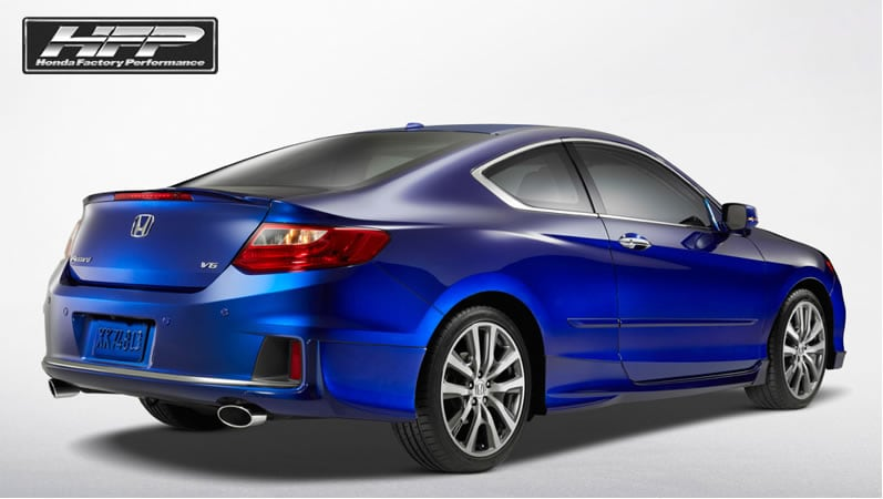 Why Would Anyone Buy A 2013 Tsx Over The 2013 Accord