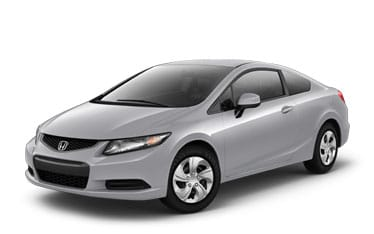 2015 honda civic coupe options and pricing official honda website. Black Bedroom Furniture Sets. Home Design Ideas