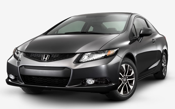 2013 honda civic maintenance autos weblog. Black Bedroom Furniture Sets. Home Design Ideas