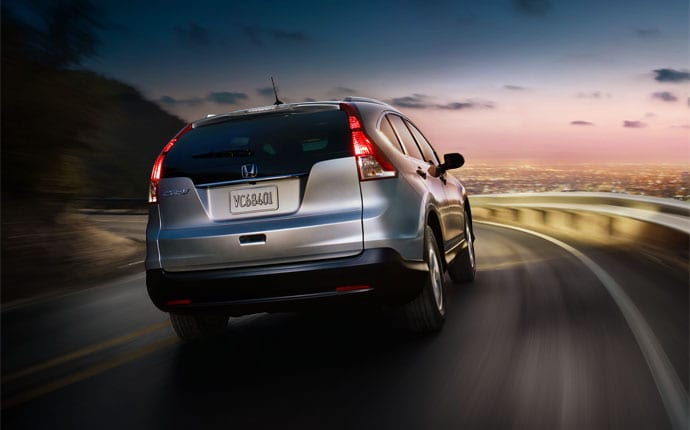 2013-honda-cr-v-exterior-rear