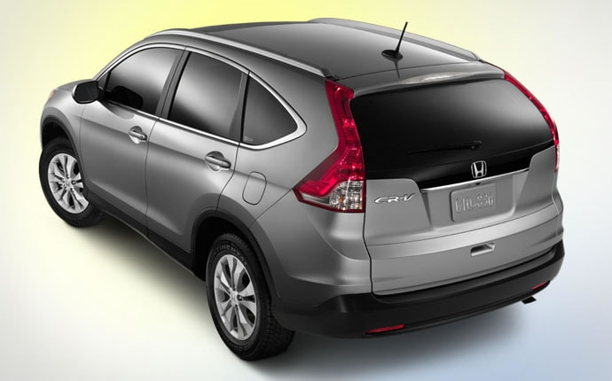 2013-honda-cr-v-exterior-rear2