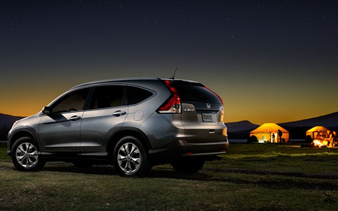 2013-honda-cr-v-exterior-side