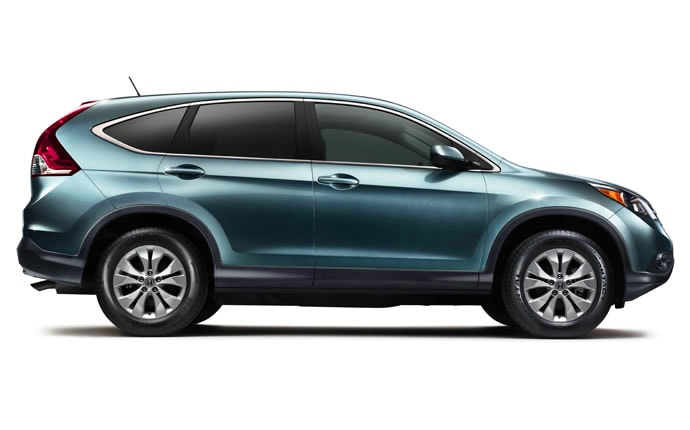2013-honda-cr-v-exterior-side2