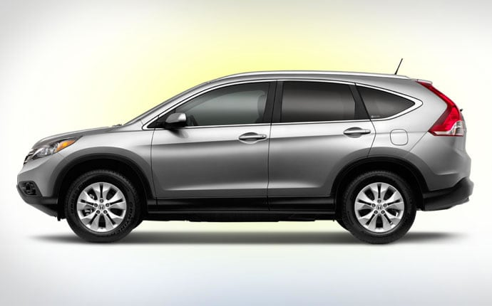 2013-honda-cr-v-exterior-side3