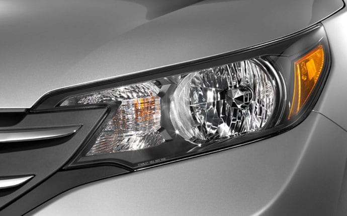 2013-honda-cr-v-headlight
