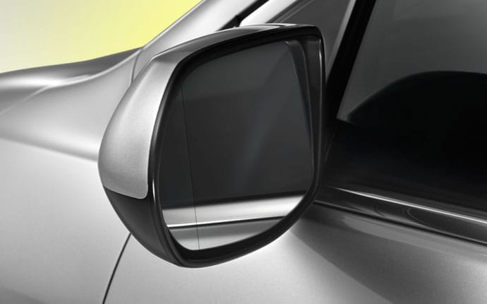 2013-honda-cr-v-side-mirror