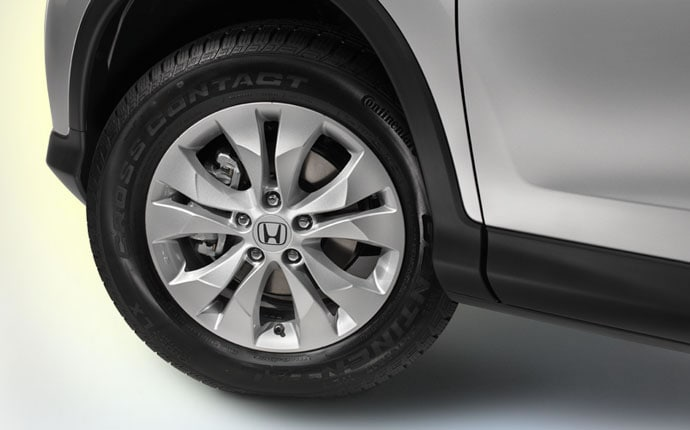 2013-honda-cr-v-wheels